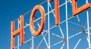 Licencia de actividades para hoteles en Barcelona