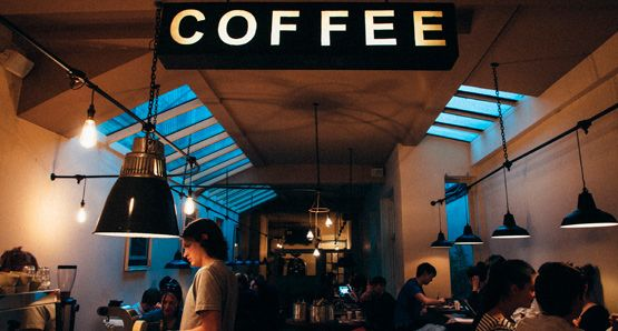Licencia de actividades en Barcelona para bar, restaurante y hostelería