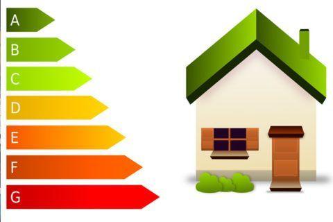 Obtener certificado energético Barcelona para vender o alquilar un inmueble